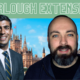 Rishi Sunak faces growing pressure to help The Excluded