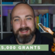 How to claim your £15,000 self-employed income support scheme grants in 2021