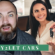 Buy2Let Cars collapse