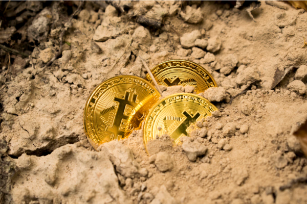 Why cryptocurrency prices tumbled today
