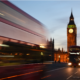 Government compensation is coming for London Capital & Finance investors