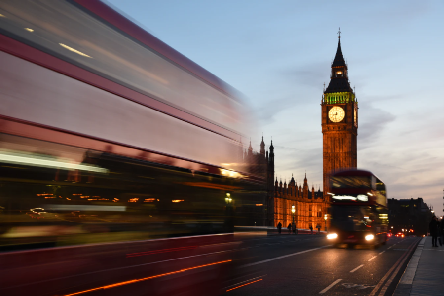 London Capital & Finance investors in line for government compensation